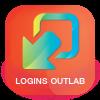 loginsUotlab-01